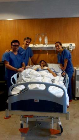 Ureña_operación