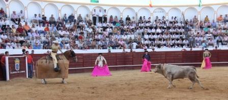 Valverde_PrietoCal