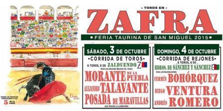 Zafra_cartel