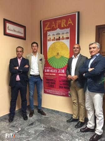 Zafra_carteleFeria