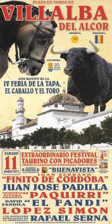 cartel villalba0013