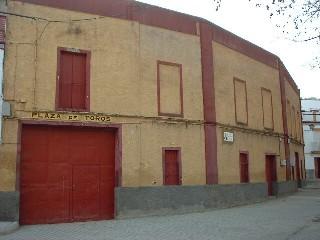constantina_plaza