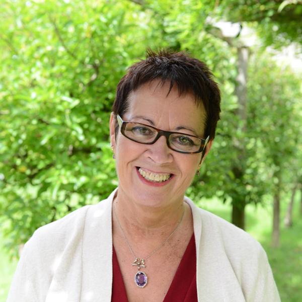 Vivien Lloyd