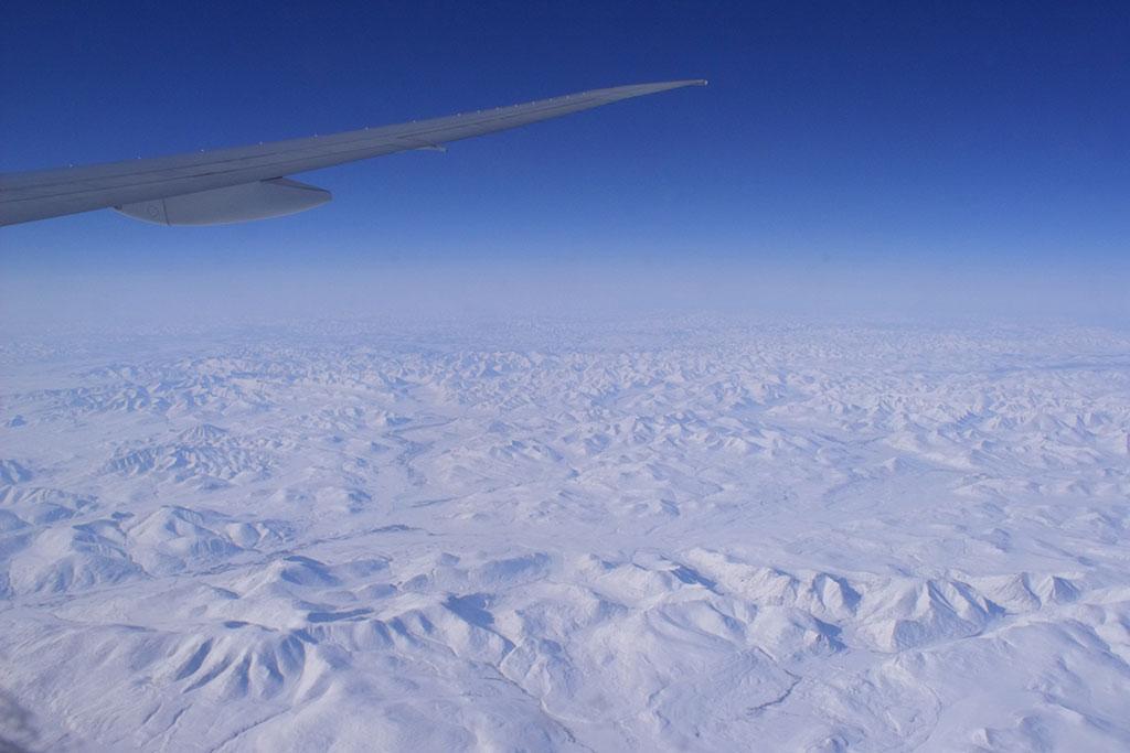 vista-aviao-canada
