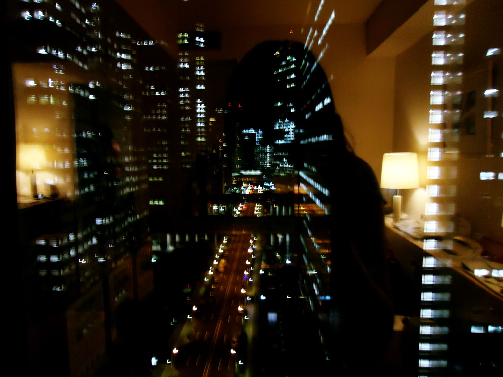 vista-noite-shinjuku-hotel
