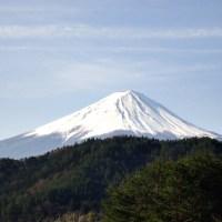 O que fazer e não fazer em Kawaguchiko - 6º diário de viagem