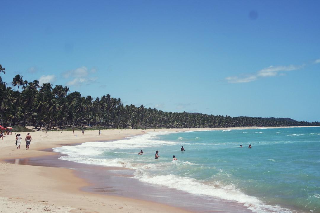 praia-da-sereia