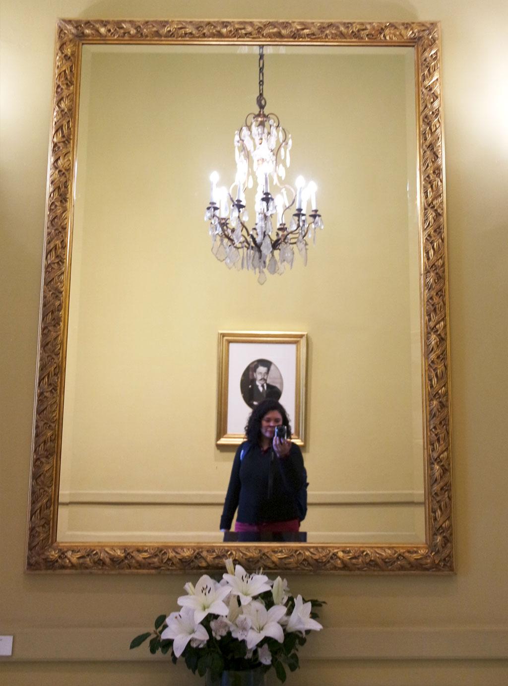 foto-no-espelho-casa-rosada
