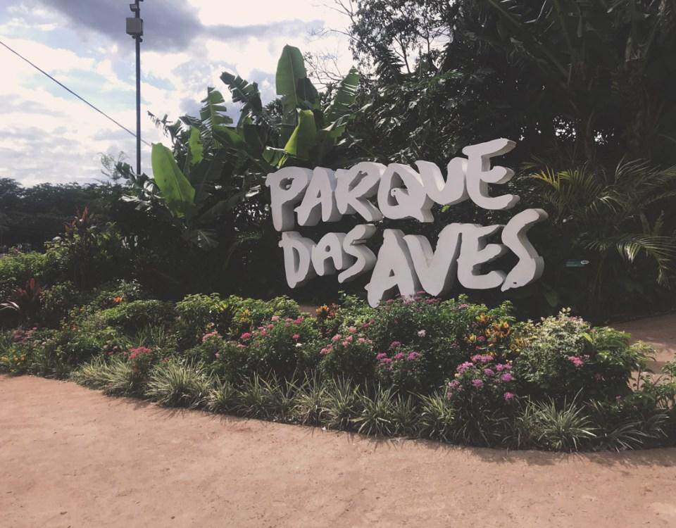 Parque-das-Aves-em-Foz-do-Iguaçu---Conheça-tudo-sobre-o-passeio