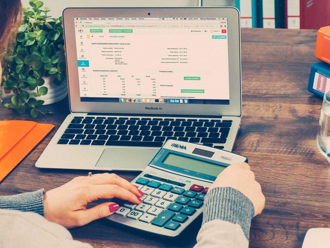 economizar dinheiro e organizar a vida financeira