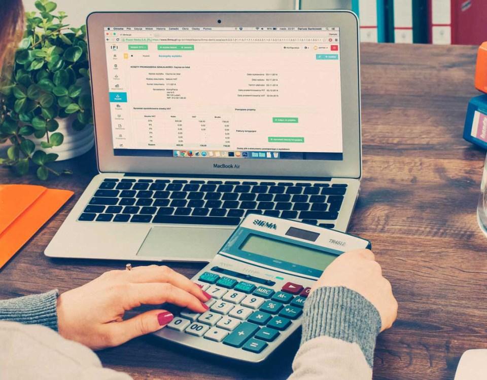 economizar-dinheiro-e-organizar-a-vida-financeira