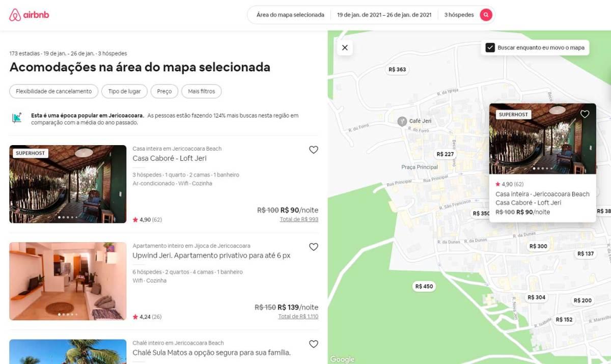 busque-acomodações-airbnb-brasil
