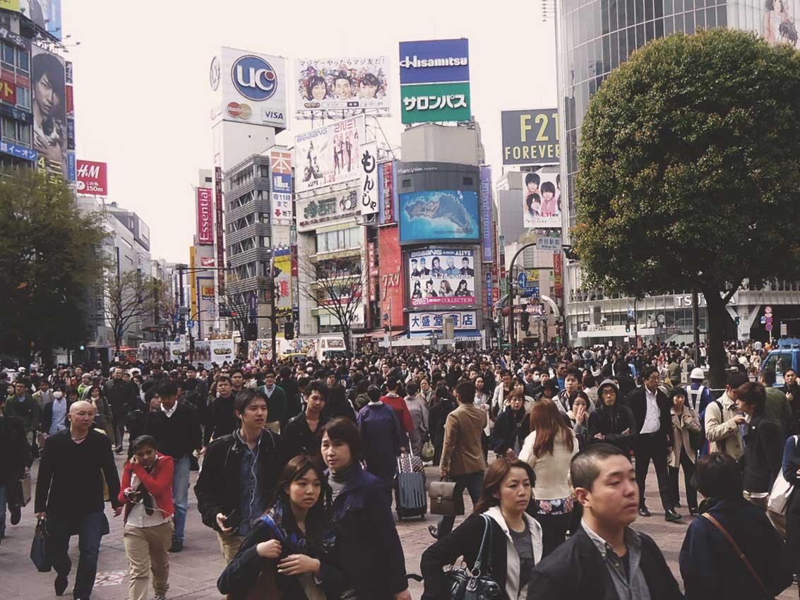 shibuya - 4-coisas-que-amo-fazer-nas-minhas-viagens