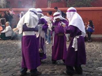 Procesiones Guatemala_14