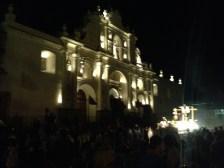 Procesiones Guatemala_1