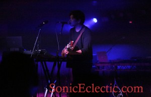 Sonic-Eclectic1-300x193