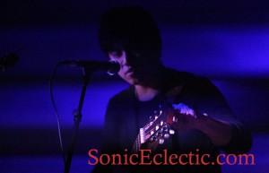 Sonic-Eclectic2-300x193