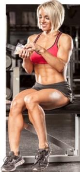 10-valuable-diet-habits-for-bikini-model-results_03