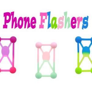 American Jewel's Phone Flasher