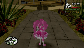 suite-pretty-cure-precure-sweet-cure-melody-mod-skin-gta-vice-city-san-andreas-v-3