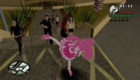 suite-pretty-cure-precure-sweet-cure-melody-mod-skin-gta-vice-city-san-andreas-v-4