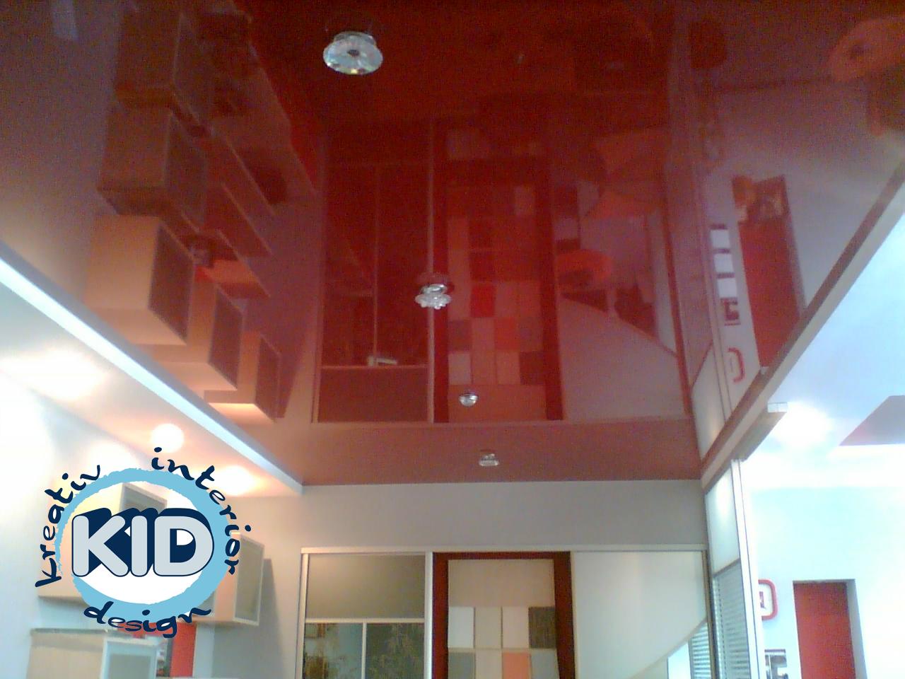 Dalle Faux Plafond Castorama. Accs Complet Avis With Dalle Faux ...