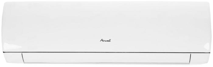 Кондиционер AIRWELL AW-HFD007-N11/AW-YHFD007-H11