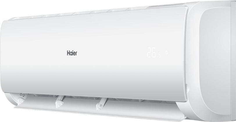 Настенная сплит-система Haier AS12TL4HRA / 1U12TL4FRA