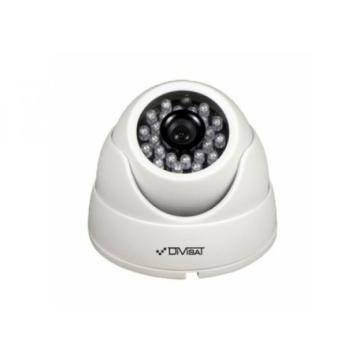 HD Видеокамера Divisat DVC-D292 2.8 UTC