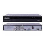 Видеорегистратор 4 Канальный Satvision SVR-4115N V2.0