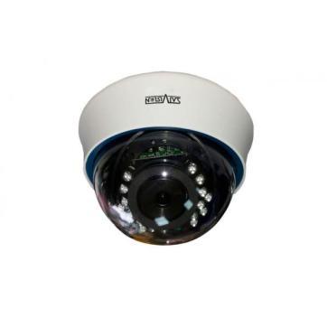 Видеокамера Satvision SVC-D692V V3.0 2Мп 2,8-12мм UTC