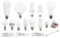 LED Bulbs: what they are and what they are used for  LED ...