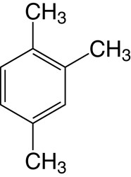 1,2,4-Trimetilbenceno