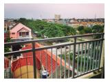 Disewakan Apartemen Semanan Cengkareng Newly Furnished
