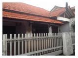 Rumah Dikontrakkan di Daerah Duren Sawit, Jakarta Timur