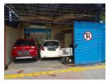 Sewa Rumah 4 Kamar 117m2 - Gedong Panjang, Penjaringan, Jakarta Utara