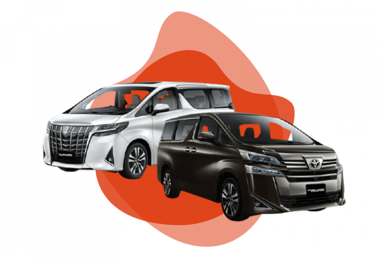 Beyond exterior | new aplhard car | new alphard lets you travel in comfort with enhanced support performance and arrive at your destination in top form. Harga Sewa Alphard 2021 | 0822-4677-4677 | FUMIDA RENT