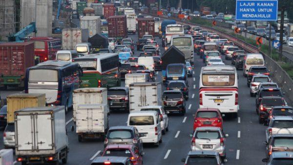 Hal Sepele Penyebab Kecelakaan Kendaraan di Jalan                                        5/5(130)