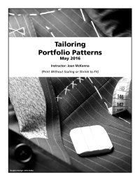 Tailoring_Patterns-May2016_thumb