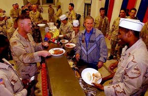 president_bush_thanksgiving_day_dinner_in_baghdad_2003