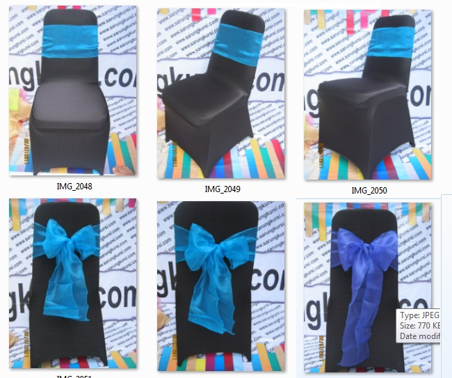 sewa meja kursi dan tenda Telp 02182619088  sewa meja