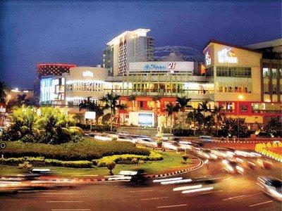 21 Mall Dan Tempat Belanja Murah Di Jakarta Daerah Kota