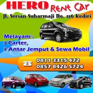 Sewa Mobil Terbaik dan Terpercaya di Kota Kediri HERO-RENT-CAR-300x300 Rental Mobil Kediri