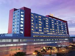 Alamat dan No Telephone hotel di Malang Lengkap