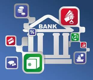Istilah dalam Perbankan