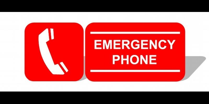 no telephone penting malang