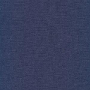 CIRRUS SOLIDS – OCEAN (per metre)