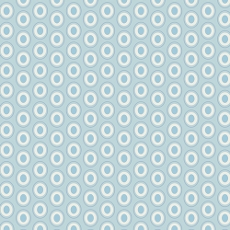 Powder Blue From Oval Elements By AGF Studio