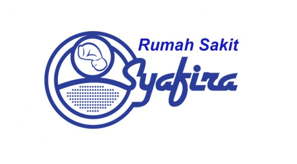 Sewa Proyektor pekanbaru rumah sakit syafira