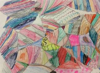 seward-montessori-art